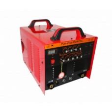 Аргонодуговой сварочный аппарат Edon PULSETIG-200 AC/DC