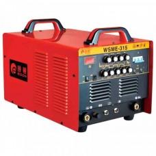 Аргонодуговой сварочный аппарат Edon PULSETIG-315 AC/DC