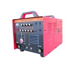 Аргонодуговой сварочный аппарат EDON TIG-200 ACDC