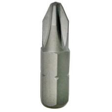 Бита Haisser PH1х25 мм