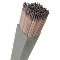 Сварочные электроды X-Treme МД/Е6013 2,0мм х 350мм, 1 кг