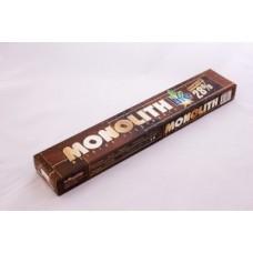 Электроды Монолит АНО-36 2,5 мм 1 кг