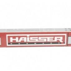 Сварочные электроды Haisser E 6013, 3,0мм, упаковка 2,5 кг