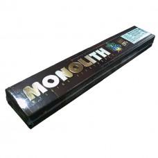 Электроды Монолит АНО-36 4,0 мм 2,5 кг