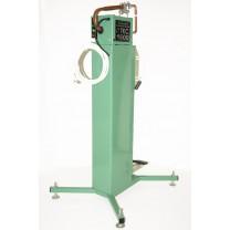 Аппарат для контактно-точечной сварки ТКС - 1500