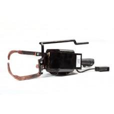 Аппарат для контактно-точечной сварки «КРАБ» 8кВт 380 В