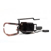 Аппарат для контактно-точечной сварки «КРАБ» 8кВт 220 В