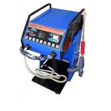 Аппарат для кузовных работ Kripton SPOT 4000