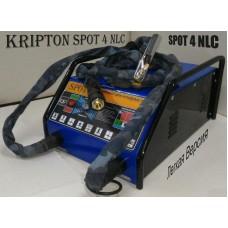 Аппарат для кузовных работ Kripton SPOT 4 NLC