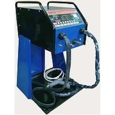 Аппарат для кузовных работ Kripton SPOT7