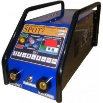 Аппарат для кузовных работ Kripton SPOT 2000