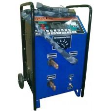 Аппарат для кузовных работ Kripton SPOT12