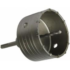 Коронка Werk 105 мм SDS-plus