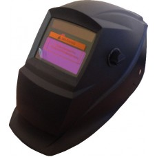 Маска сварщика хамелеон Edon 9000