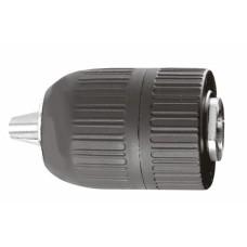 Патрон для дрели Werk 0.8-10 мм
