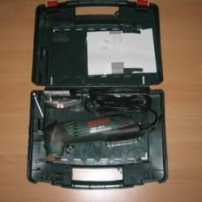Универсальный резак Bosch PMF 190 E