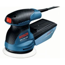 Шлифмашина эксцентриковая Bosch GEX 125-1 AE