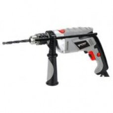 Дрель ударная Forte ID 651 VR