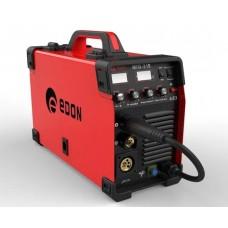 Сварочный полуавтомат Edon MIG-315 NEW (электронное табло)