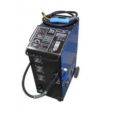 Сварочный полуавтомат Kripton 315 TRIO Pro