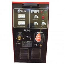 Сварочный полуавтомат Edon MAG-250 трансформаторный