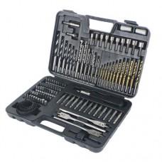 Набор инструмента комбинированный Werk 111 предметов