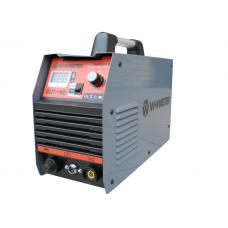 Аппарат воздушно-плазменной резки WMaster CUT-40